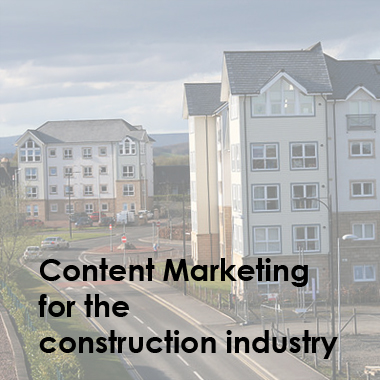 building contentmarketing