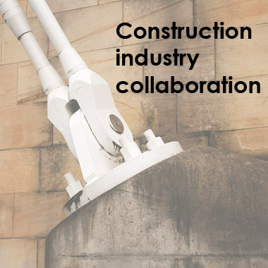 Modernise or die: digital collaboration in the construction industry